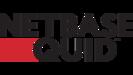 NetBase Quid Logo