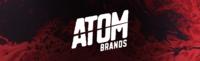 Atom Brands Logo