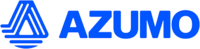 Azumo Logo