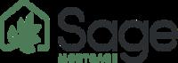 Sage Mortgage Logo