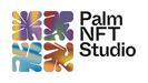 Palm NFT Studio Logo