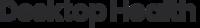 Desktop Health Logo